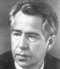 Федоров Василий