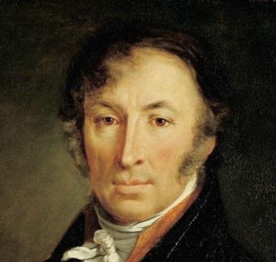 Карамзин Николай