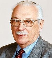 Михалков Сергей
