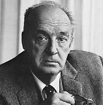 Набоков Владимир